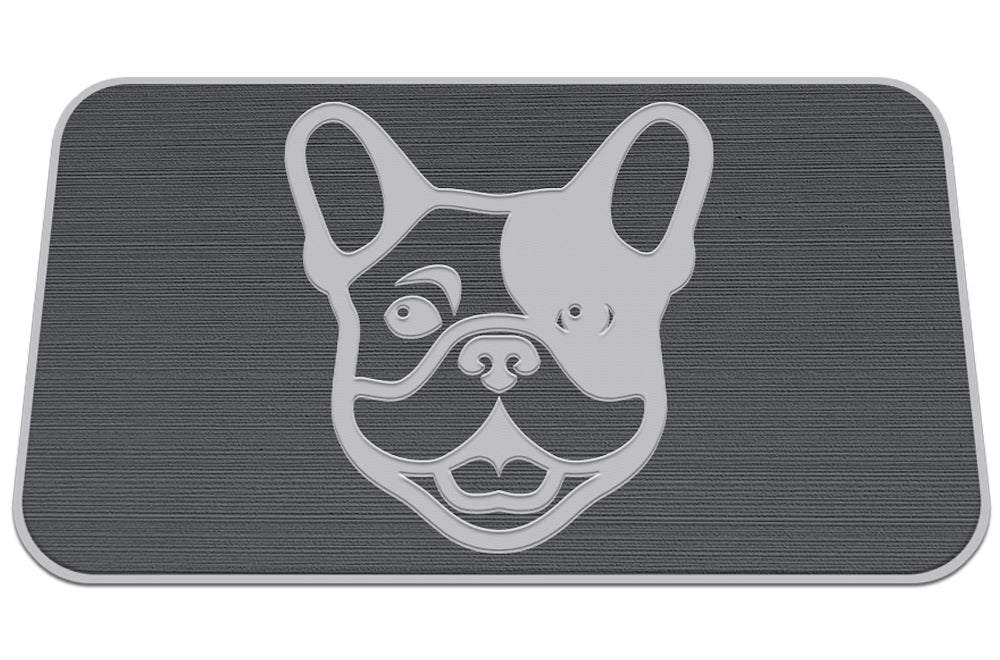 French Bulldog - DG/SG