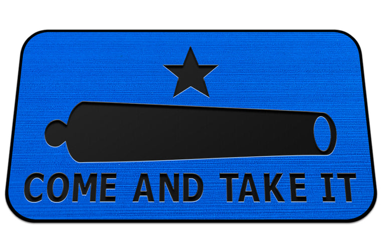 Come & Take It - BB/B