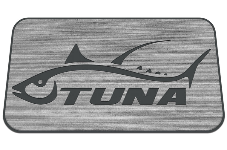 Tuna Name - SG/DG