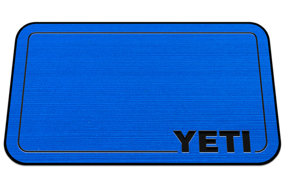 YETI RIGHT PIPELINE - BB/B