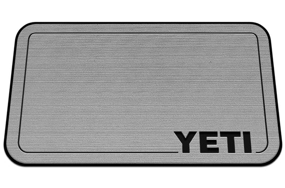 YETI RIGHT PIPELINE - G/B