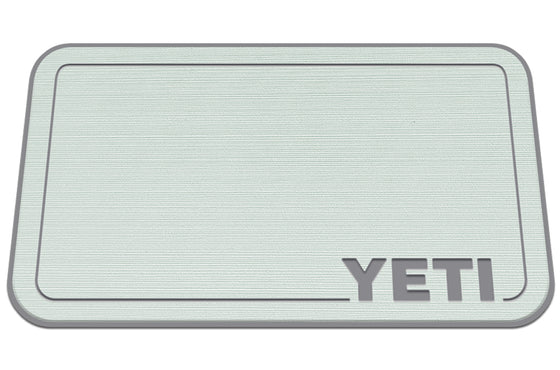 YETI RIGHT PIPELINE - SF/SG
