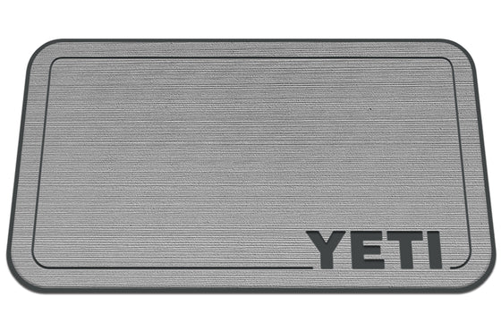 YETI RIGHT PIPELINE - SG/DG
