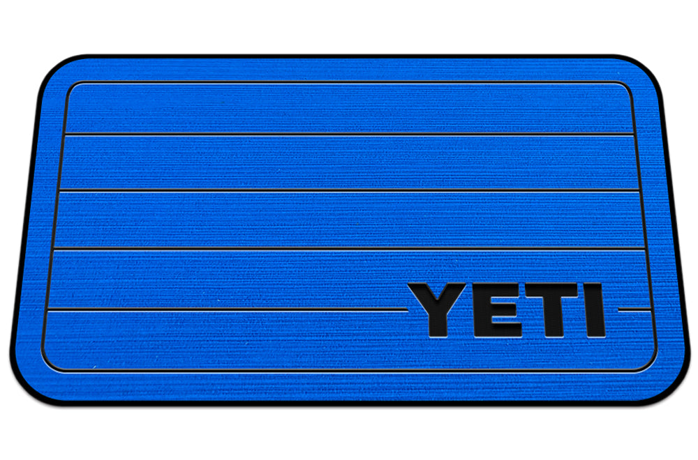 YETI TEAK RIGHT - BB/B