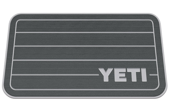 YETI TEAK RIGHT - DG/SG