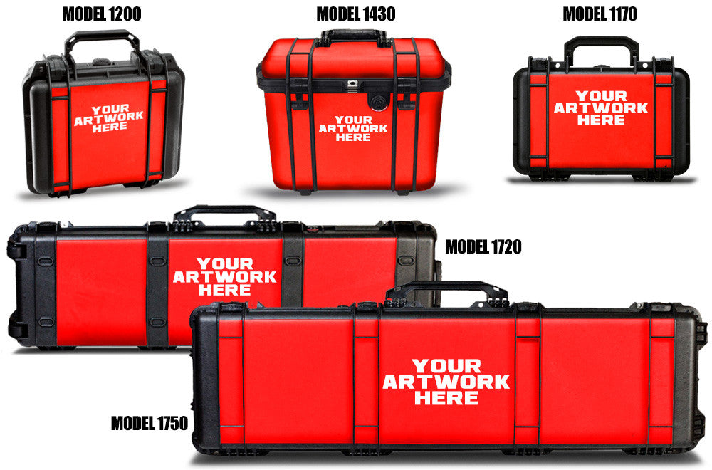 usatuff-com-pelican-gun-case-graphic-decal-sticker-wrap-kit