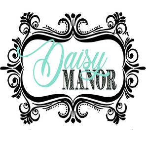 IZALIA Custom Order 4 Decorative Pillows - Daisy Manor