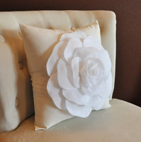 Admirable 16 X 16 Decorative Pillow Caraccident5 Cool Chair Designs And Ideas Caraccident5Info