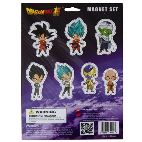 Toys & Hobbies Chocolate Pvc Action Figure Dbz Brush Saiyan Blood 3 Styles Flight Tracker 26cm Big Dragon Ball Z Goku Super Saiyan War Damage Ver