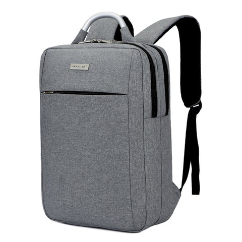 9c359e0a9dbc 15 Cool Computer Laptop Backpack for Women Waterproof Computer Backpacks  Computer and Office Men Business Casual