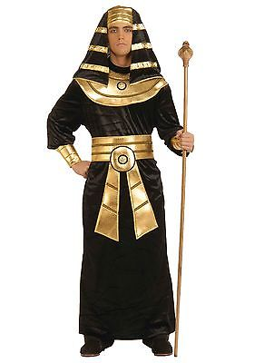 Adult Black Pharaoh Costume Forum