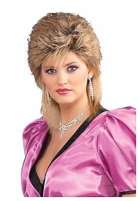 80's Salon Wig Forum
