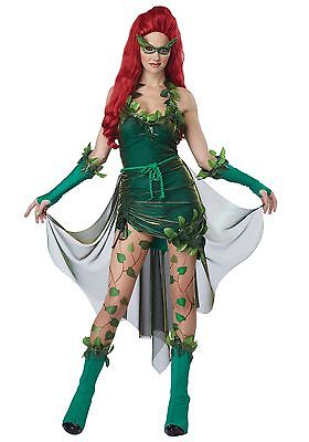 Lethal Beauty Costume California Costume