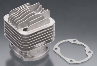 NEW DLE Engines Cylinder w/Gasket DLE-20RA 20-V25Officially Licensed AT_69_5