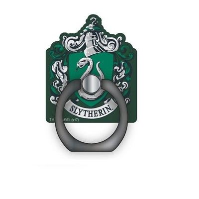 Bioworld - Harry Potter - Slytherin House Crest - Phone Ring Bioworld 1