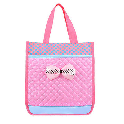 70ea24d6caa8 ... 2017 New Arrival PU Leather Girls School Bag Good Quality Children  School Bags   Kids Backpack ...