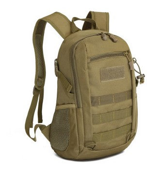 Cool Backpack School 2018 Fashion Men S Backpacks Small Camouflage