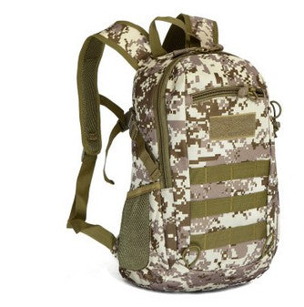 8a27d0b6b69 ... 2018 Fashion men s backpacks Small camouflage backpack cool high  quality school bags for teenagers boys Travel ...