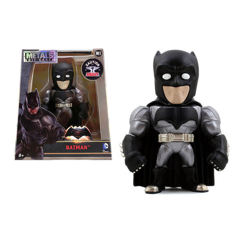 Model Building 100% True Singlesale 2017 The Batman Movie Chinese Spring Festival Fu Batman Super Heroes Building Blocks Minifig Figures Toys Gifts Jade White