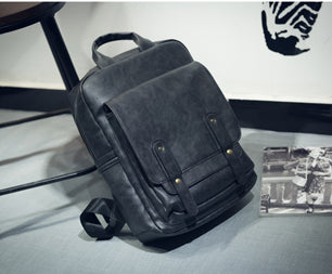 Cool Backpack School Aolida Business Men S Office Work Backpack Cool