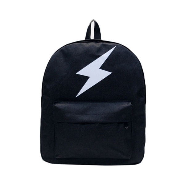 Girls bookbag Aelicy 2018 Hot Sale Style Bookbags Womens Canvas Backpa –  2018 AT 142 30 (Animetee.com Friends) 1695c7c787474