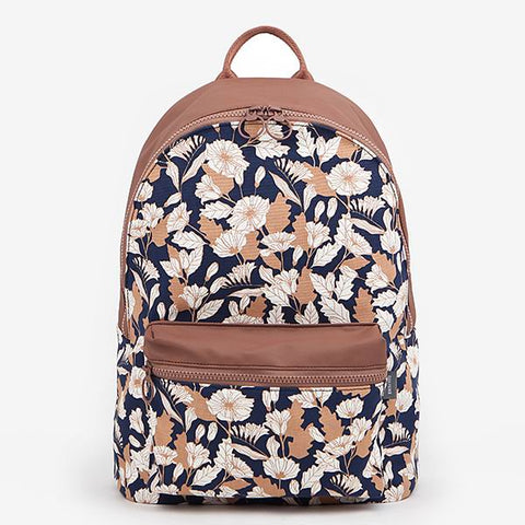 66296e15a44 Aliwood Fashion Casual Women Backpack Waterproof Schoolbag for girls Large  Capacity Travel Backpack Brands Female Small