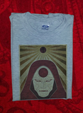 Custom Fanmade Legend of Korra Avatar  Cosplay Shirt T-Shirt Tee - Animetee - 1