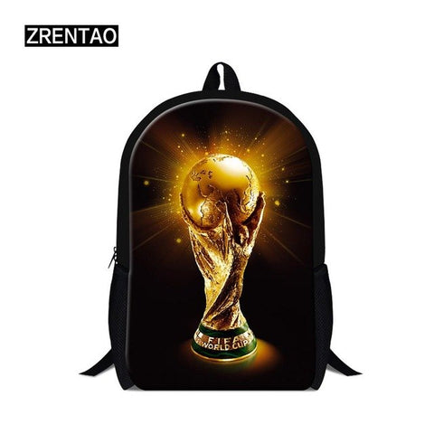 Brand Canvas Men Women BTS Backpack College High Middle School Bags For Teenager Boy Girls Schools Shoulder Travel Book Bag Gift ZRENTAO Drop-Shipping Wholesaler Store 1