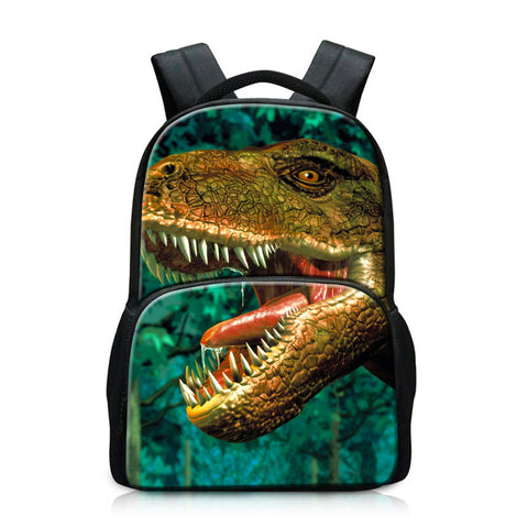 a8831a255553 Cool Horse Back to School Backpack for College Girls Animal Back Pack Cute  Mochilas for High