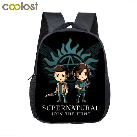 Cute Cartoon Movie Character Backpack Boys Girls Kindergarten Bag Children  School Bags Backpack Kids Book Bag c0d0b7949e4f2