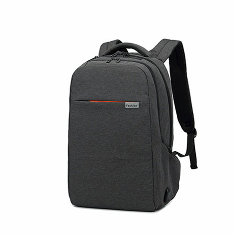 Cool Backpack School Fashion Laptop Backpack Men With Usb Port 2018