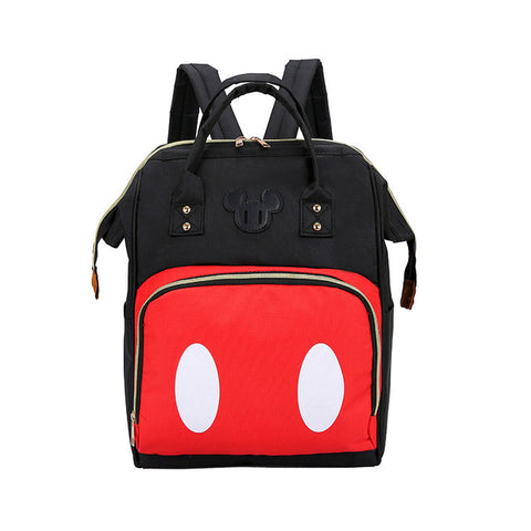 66de59f24e Fashion School Backpacks for Teenage Girls Nylon Women Laptop Back Pack  Female Cute Japan and Korean