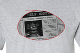 Premium Five Nights At Freddy's Help Wanted T-Shirt Tee - Animetee - 1