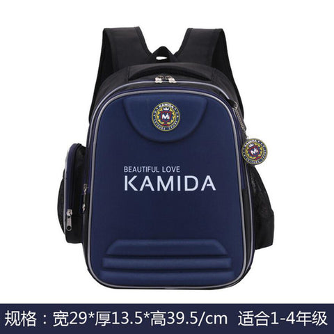 High-end Brand Fashionable Backpack Children s School Bags High Quality For  Boys Girl Kids Bag 8da5cdcf94340