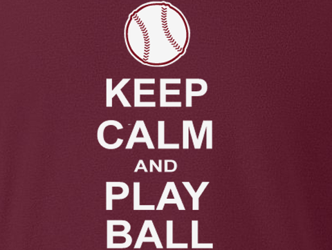 Trendy Pop Culture Keep Calm and and play ball Baseball All about the bass shirt tshirt Unisex Toddler Ladies All Sizes - Animetee - 2