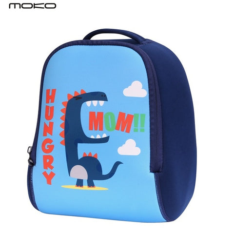 f6a35e6e7f Toddler Backpack class Kids Backpack