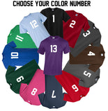Chicago Cubs 6 + 4 + 3 = 2 Double Play sign hooded hoodie sweatshirt - Animetee - 3