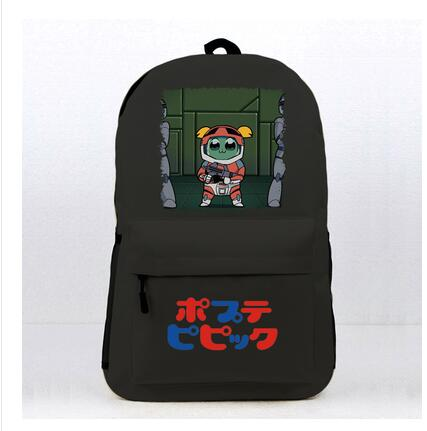 New Fashion Japan Anime POP TEAM EPIC Backpack 1 Cartoon Cosplay Students BACKPACK Shop1168061 Store 1