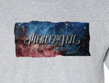 Premium Pierce The Veil Galaxy T-Shirt - Animetee - 1