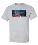 Premium Pierce The Veil Galaxy T-Shirt - Animetee - 2