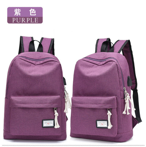 e7a24e6f30 T-Plants Fashion Canvas Backpacks for Men Cool School Bags Travel Backpack  Rucksack Notebook Laptop