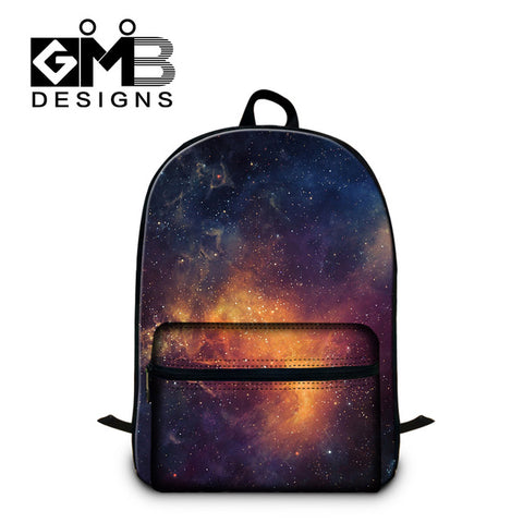 Teen Girls School Bags Cool Bookbags Laptop Backpack for High Class  Students Boys Day Pack Lightweight 06c4d7278133