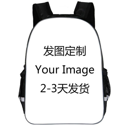 Ultraman Backpack Animal Japanese Anime Tiga Casual School Bags Toddlers Boys Girls Teenager Mochila Gift Bolsa Shop2827031 Store 1