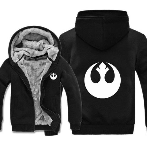 ac7dc9f6a7b5 New Winter Jackets and Coats Film Star Wars Hoodie Darth vader ...