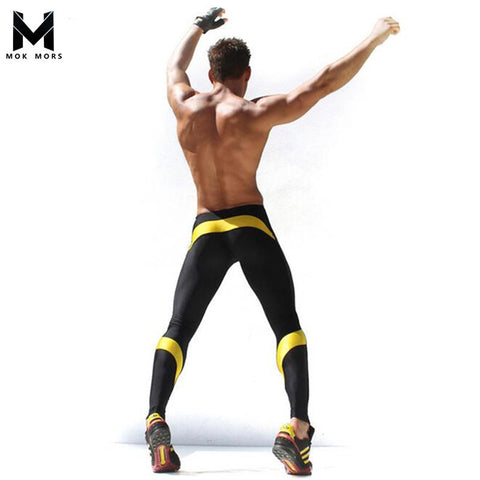 Bodybuilding Shoes | Mens Fitness, Crossfit & Weightlifting