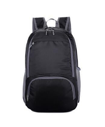 2017 Lightweight Multifunction Backpacks Men/Women Travel Mochila School Bags for Teenagers Girls Casual Rucksacks Mochila Li555