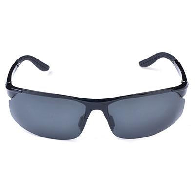 Male Male Sunglasses Polarized Sunglasses Men Sunglasses  Aluminum Magnesium Sun Glasses Sun Glasses For Men