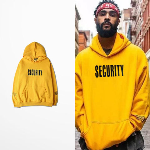 justin bieber  Purpose Tour yellow men woman hoodies Spring New long sleeve man lovers hooded sweatshirt S-3XL