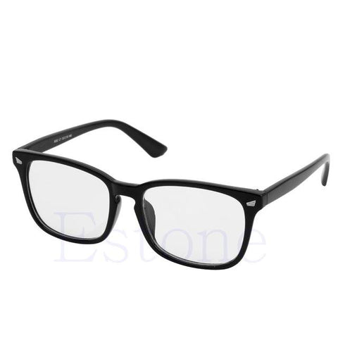 9ba70e77490 1 PC Men Women Fashion Frame Full Rim Computer Glasses Retro Eyeglass –  2018 AT 142 30 (Animetee.com Friends)