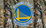2016 newest design Golden State Warriors flag 3x5ft 100D polyester digital printing with 2 metal gromments,free shipping